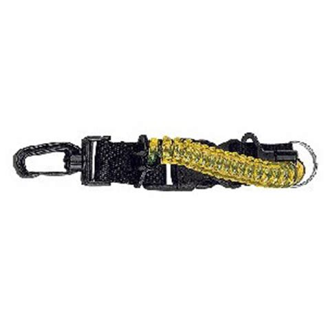 Best Divers Carabiner Hook Promo best divers coil 90 mm