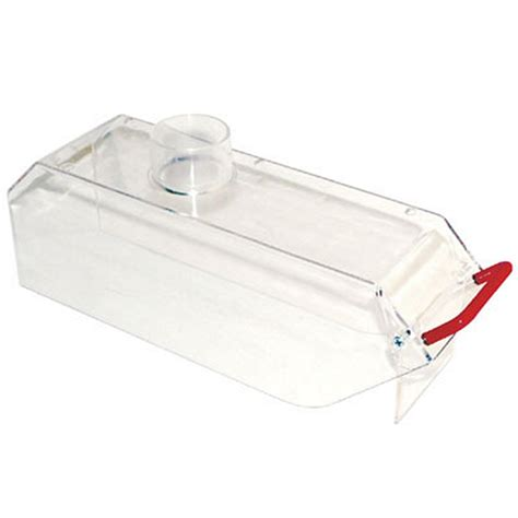 table saw dust collection guard replacement for table saw dust collection guard item