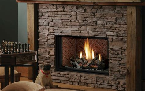 Zero Clearance Gas Fireplace Insert by Gas Fireplaces Gas Inserts Gas Stoves Harding The Fireplace