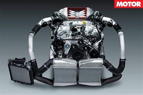 r36 motor next generation nissan gt r r36 concept car