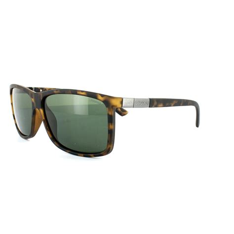 where to buy polaroid buy polaroid sunglasses uk louisiana brigade