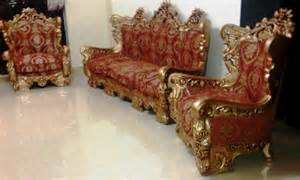 Sofa Bed Couch Sale High Quality Classic Design Sofas Chinioti With Fiber