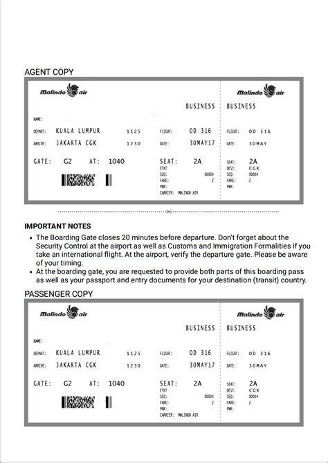 batik air online check in time review of malindo air flight from kuala lumpur to jakarta