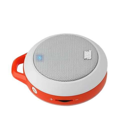 Speaker Multimedia Jbl buy jbl micro ii multimedia speaker at best price