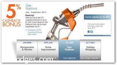 Discover Card Rewards Calendar Discover 2013 Cashback Bonus Rewards Calendar