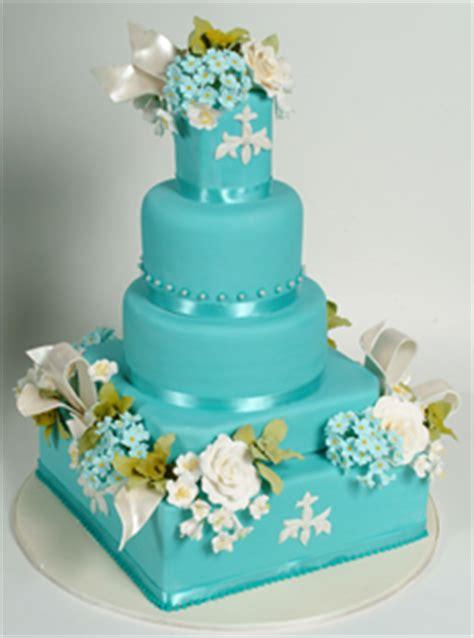 festive edible cake decorations herohymab
