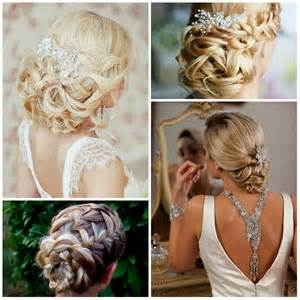 vintage prom hairstyles for short hair gallery