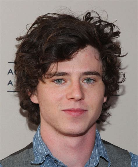 charles joseph charlie mcdermott born april 6 1990 is an american charlie mcdermott net worth short bio age height