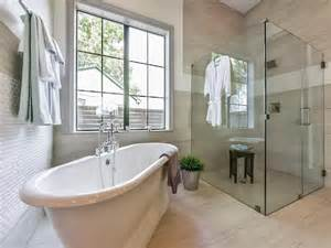 17 best ideas about stand alone tub on