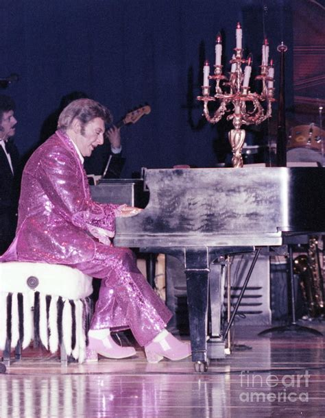 candelabra piano liberace piano candelabra 1970 we will be seeing you lee