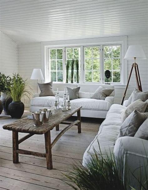 beach cottage house plans furniture all about house design beach hus i skogen stue inspirasjon