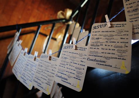 17 Best Ideas About Cool Beautiful Cool Wedding Ideas 17 Best Images About Navy And