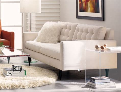 petrie couch finding the right sofa kibwe daisy design