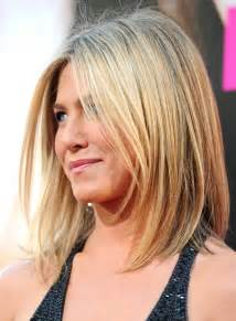 haircut lengths for one length hairstyles for women wardrobelooks com