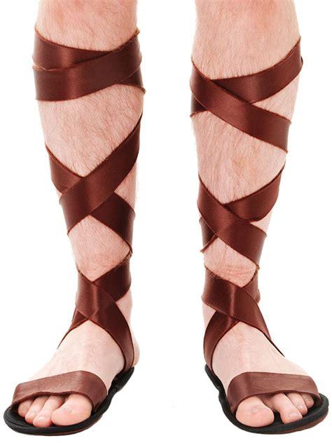 spartan sandals sandals soldier gladiator warrior god