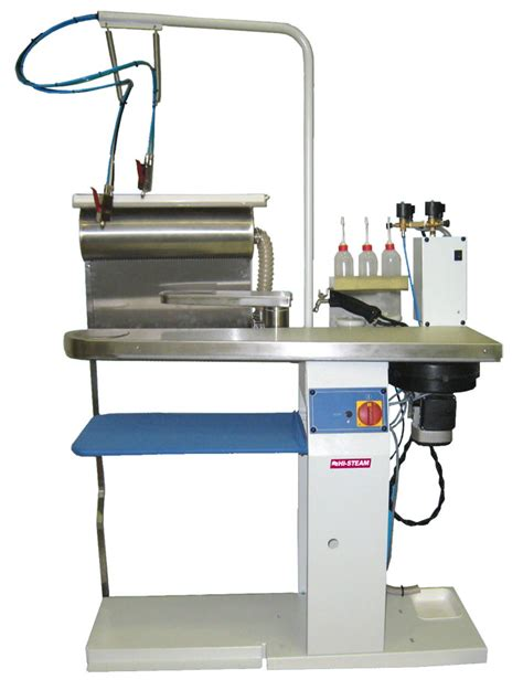 Vaccum Cleaners On Sale Spotting Board