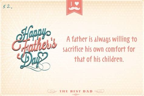 how to make his day special happy fathers day quotes fathers day 2017 quotes images