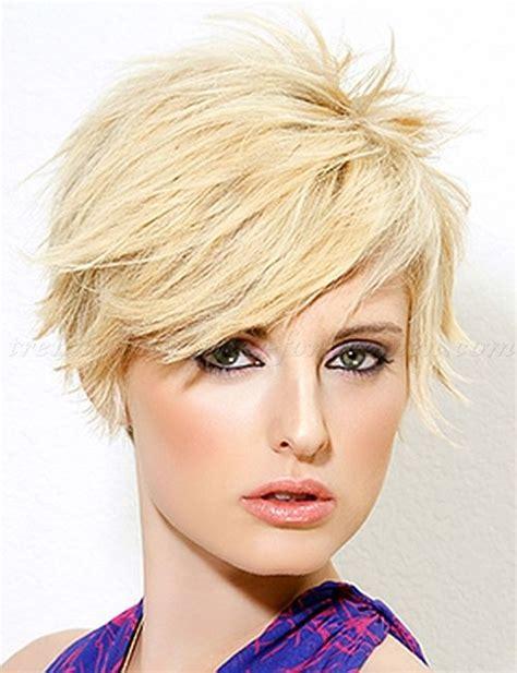 cheska garcia 2015 haircut short hairstyles 2015 short haircut shaggy hairstyle