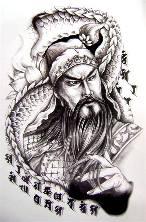 tattoo oriental pdf 107 best images about asian dragons on pinterest