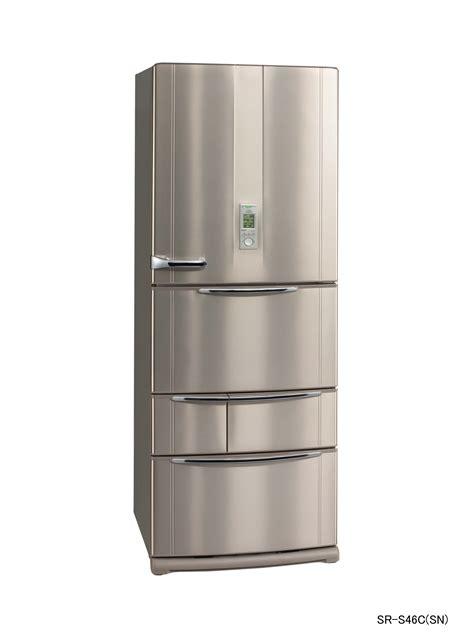 aqua japan kulkas aqr d189 gr 冷蔵庫 refrigerator japaneseclass jp
