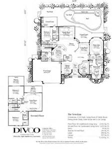luxury custom home floor plans luxury home floor plans marco island naples custom