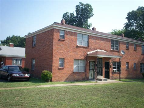 1 bedroom apartments in memphis tn vollintine apartments rentals memphis tn apartments com