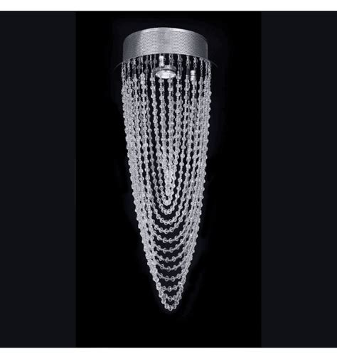 lustres en cristal lustre cristal design montr 233 al