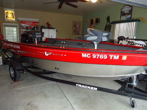 boat bumpers bass pro bass tracker boat for sale from usa