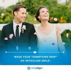 Average Wedding Aisle Length by 1000 Images About Invisalign On Braces