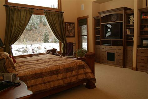 master on suite breckenridge colorado lodge and bedroom pictures alpine