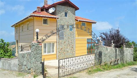 buy house in bath buy house in trabzon with turkish bath and sauna