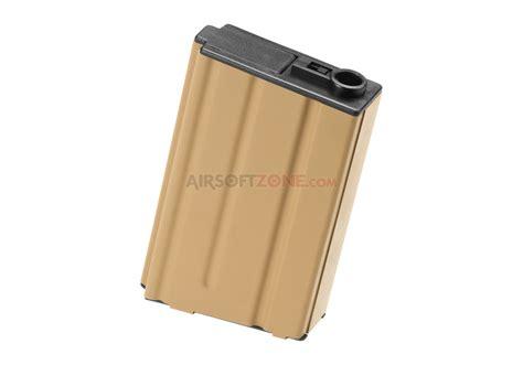 Mag M4 Hicap Gg magazin m4 hicap 190rds desert g g aeg hicap magazine waffenzubeh 246 r airsoftzone at
