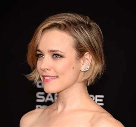 current hair trends 2015 for 50 short hair styles 2015 2016 short hairstyles