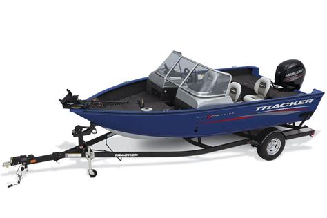 rapid city boat dealers new 2018 tracker pro guide v 175 wt power boats outboard