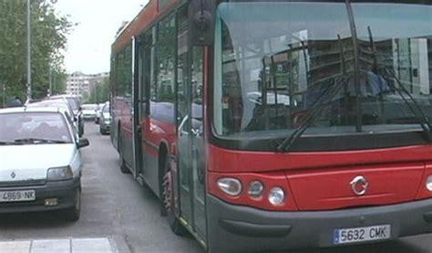 cadena ser madrid sur telefono los autobuses fuenlabre 241 os tendr 225 n una app para consultar