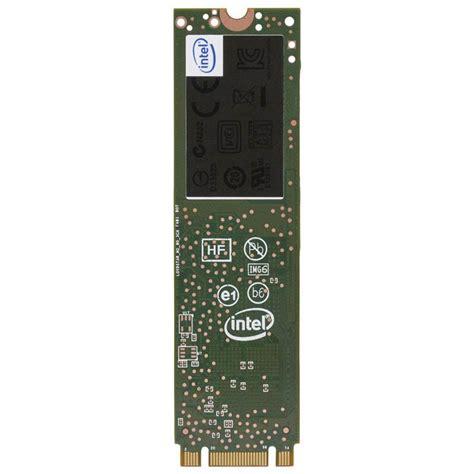 Intel Ssd 540s M 2 240gb intel 540s 240gb m 2 ssd ssdsckkw240h6x1 ssdsckkw240h6x1