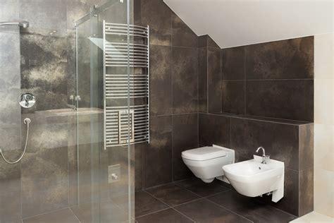 pareti box doccia pareti doccia walk in a soffietto attrezzate e su misura