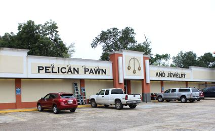 sw boat tours baton rouge pelican pawn