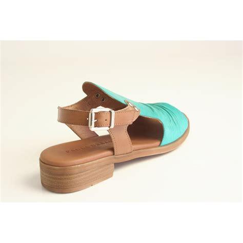 turquoise sandal paula paula turquoise sandal with adjustable