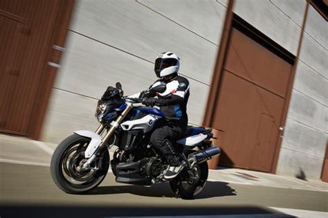 Motorrad Führerschein Zuschuss by Bmw Motorrad Wieder Mit Zuschuss Zu F 252 Hrerschein Und
