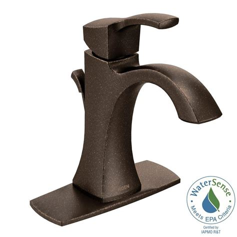 oil rubbed bronze ls moen oil rubbed bronze bathroom faucet moen bathroom oil