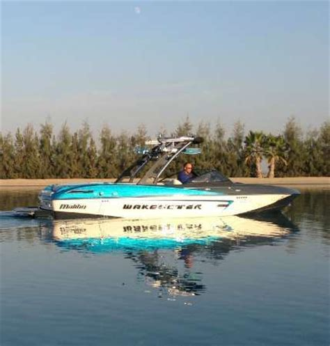 malibu boats gear coupon code 17 best images about malibu boats on pinterest growing