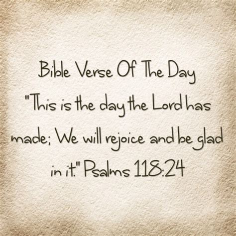 Thank You Note For Bible Bible Verse Of The Day I Want To Thank You Lord Lsw