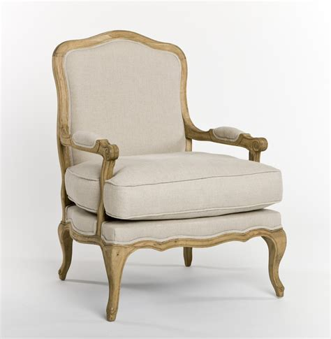 bergere armchair our new french berg 232 re chair 171 joe cheryl