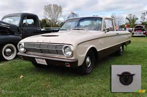 1962 Ford Ranchero 1962 Ford Ranchero Gtcarlot