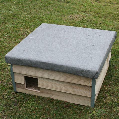 hedgehog houses to buy hedgehog houses to buy 28 images hogilo hedgehof