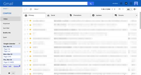 themes for gmail email how to change gmail themes an easy step by step guide to