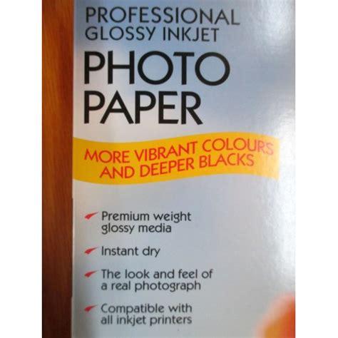 Office Supplies Kirkland Office Supplies Paper Kirkland Brand Photo Paper