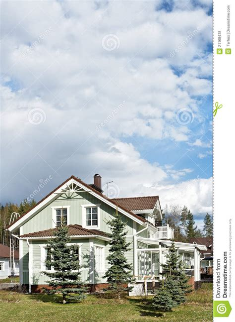 house exterior royalty free stock image image 9586736 exterior of house royalty free stock photos image 21168438
