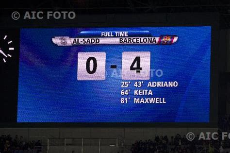 world cup scoreboard what font is in this scoreboard of the fifa club world cup
